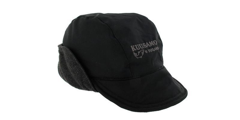 Kuusamon hattu Thermal Pro