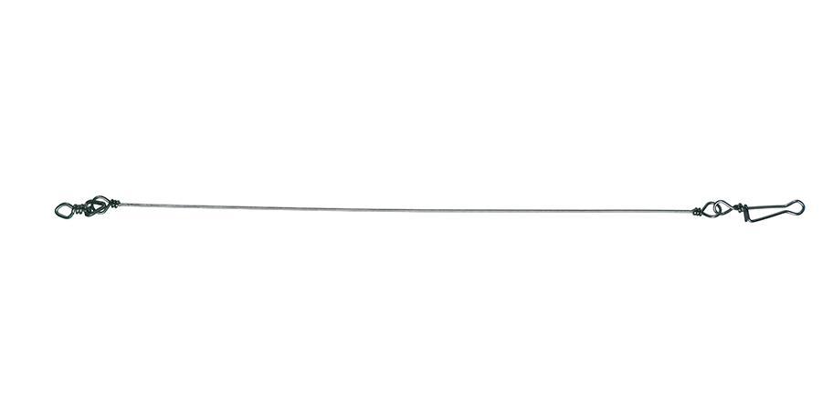 Peruke nro 3, 15 cm, IP/3