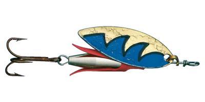 Balance-lippa 10g B/BLU-B