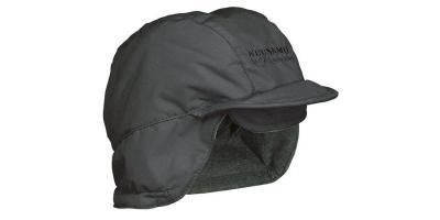 Kuusamon uistin hattu Thermal