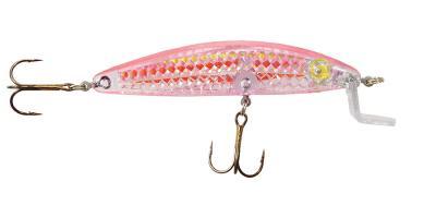 Variant 100/15 Pinta Pink